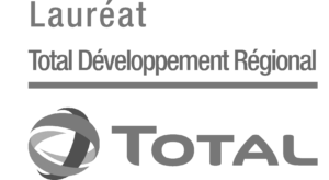Logo-LAUREAT-TDR